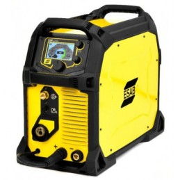 ESAB Rebel EMP 235ic Soldador