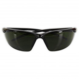 Gafas de sol ESAB Warrior ™...
